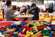 Legoaktionstage
